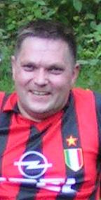 Рубин Федор Федорович, русский, родился 26.04.1966.
