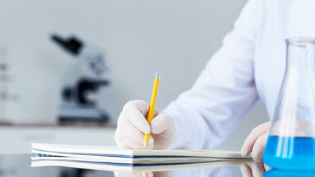 writing medical papers Get professional editing essay help with medical school personal statement available from the professional and native editors at essayedge.